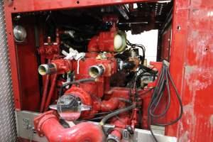 o-1701-flagstaff-fire-department-1998-pierce-quantum-aerial-refurbishment-002