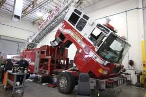 o-1701-flagstaff-fire-department-1998-pierce-quantum-aerial-refurbishment-003
