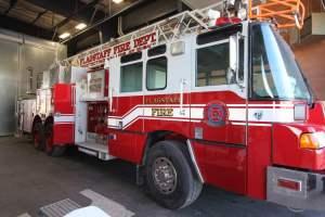 q-1701-flagstaff-fire-department-1998-pierce-quantum-aerial-refurbishment-001