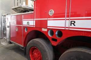 q-1701-flagstaff-fire-department-1998-pierce-quantum-aerial-refurbishment-002
