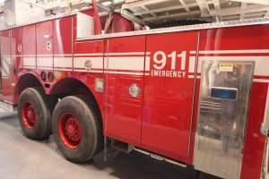 q-1701-flagstaff-fire-department-1998-pierce-quantum-aerial-refurbishment-003
