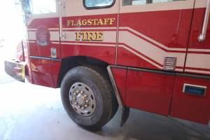 q-1701-flagstaff-fire-department-1998-pierce-quantum-aerial-refurbishment-004