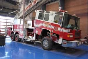 s-1701-flagstaff-fire-department-1998-pierce-quantum-aerial-refurbishment-001