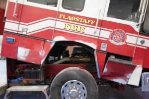 s-1701-flagstaff-fire-department-1998-pierce-quantum-aerial-refurbishment-002