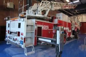 s-1701-flagstaff-fire-department-1998-pierce-quantum-aerial-refurbishment-004
