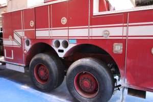 s-1701-flagstaff-fire-department-1998-pierce-quantum-aerial-refurbishment-005