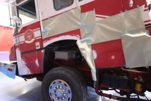 s-1701-flagstaff-fire-department-1998-pierce-quantum-aerial-refurbishment-006