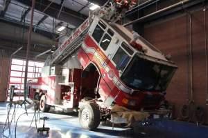 t-1701-flagstaff-fire-department-1998-pierce-quantum-aerial-refurbishment-001