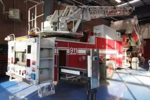 t-1701-flagstaff-fire-department-1998-pierce-quantum-aerial-refurbishment-002