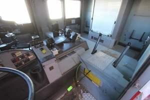 u-1701-flagstaff-fire-department-1998-pierce-quantum-aerial-refurbishment-001