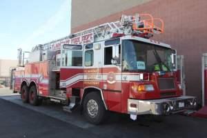 v-1701-flagstaff-fire-department-1998-pierce-quantum-aerial-refurbishment-001