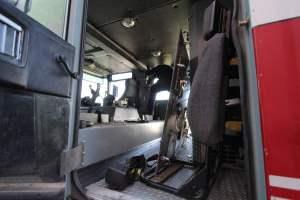 v-1701-flagstaff-fire-department-1998-pierce-quantum-aerial-refurbishment-002