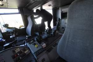 v-1701-flagstaff-fire-department-1998-pierce-quantum-aerial-refurbishment-003
