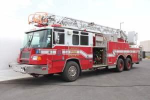 w-1701-flagstaff-fire-department-1998-pierce-quantum-aerial-refurbishment-001