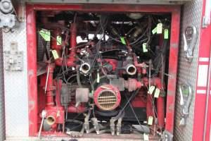 w-1701-flagstaff-fire-department-1998-pierce-quantum-aerial-refurbishment-002