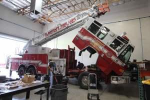 x-1701-flagstaff-fire-department-1998-pierce-quantum-aerial-refurbishment-001
