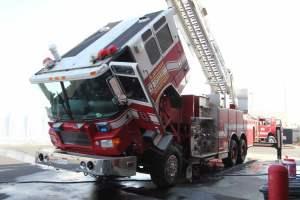 y-1701-flagstaff-fire-department-1998-pierce-quantum-aerial-refurbishment-001