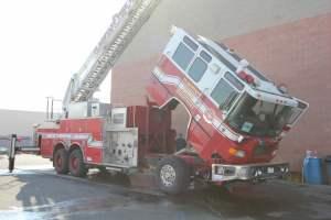 y-1701-flagstaff-fire-department-1998-pierce-quantum-aerial-refurbishment-002