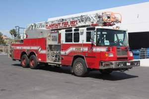 z-1701-flagstaff-fire-department-1998-pierce-quantum-aerial-refurbishment-001