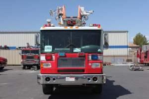 z-1701-flagstaff-fire-department-1998-pierce-quantum-aerial-refurbishment-006