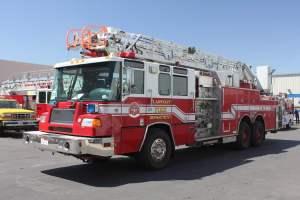 z-1701-flagstaff-fire-department-1998-pierce-quantum-aerial-refurbishment-007