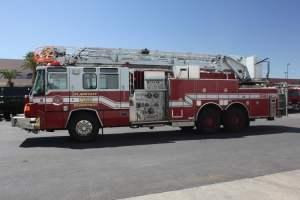 z-1701-flagstaff-fire-department-1998-pierce-quantum-aerial-refurbishment-008