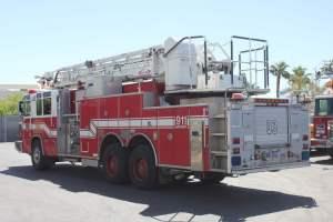 z-1701-flagstaff-fire-department-1998-pierce-quantum-aerial-refurbishment-009