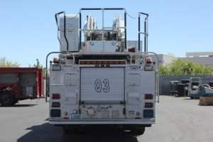 z-1701-flagstaff-fire-department-1998-pierce-quantum-aerial-refurbishment-010