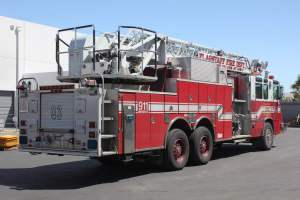 z-1701-flagstaff-fire-department-1998-pierce-quantum-aerial-refurbishment-011