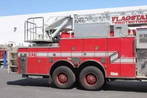 z-1701-flagstaff-fire-department-1998-pierce-quantum-aerial-refurbishment-012