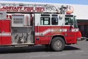 z-1701-flagstaff-fire-department-1998-pierce-quantum-aerial-refurbishment-013