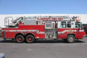 z-1701-flagstaff-fire-department-1998-pierce-quantum-aerial-refurbishment-014