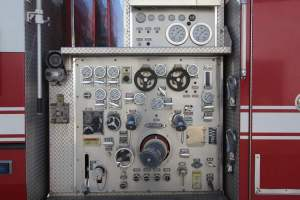 z-1701-flagstaff-fire-department-1998-pierce-quantum-aerial-refurbishment-015
