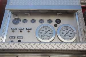 z-1701-flagstaff-fire-department-1998-pierce-quantum-aerial-refurbishment-016