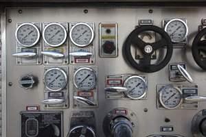 z-1701-flagstaff-fire-department-1998-pierce-quantum-aerial-refurbishment-017