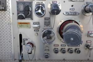 z-1701-flagstaff-fire-department-1998-pierce-quantum-aerial-refurbishment-019