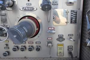 z-1701-flagstaff-fire-department-1998-pierce-quantum-aerial-refurbishment-020