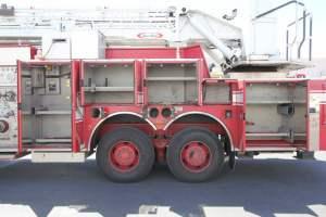 z-1701-flagstaff-fire-department-1998-pierce-quantum-aerial-refurbishment-021