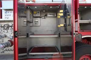 z-1701-flagstaff-fire-department-1998-pierce-quantum-aerial-refurbishment-022