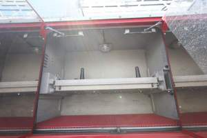 z-1701-flagstaff-fire-department-1998-pierce-quantum-aerial-refurbishment-025