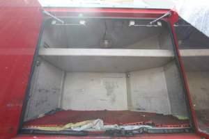z-1701-flagstaff-fire-department-1998-pierce-quantum-aerial-refurbishment-027