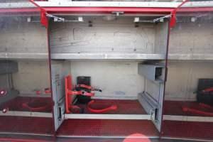 z-1701-flagstaff-fire-department-1998-pierce-quantum-aerial-refurbishment-031