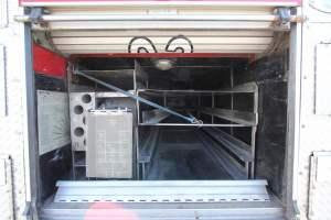 z-1701-flagstaff-fire-department-1998-pierce-quantum-aerial-refurbishment-032