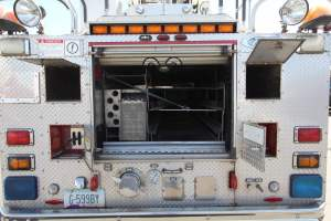 z-1701-flagstaff-fire-department-1998-pierce-quantum-aerial-refurbishment-033