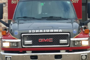 1707-2008-gmc-c4500-ambulance-for-sale-02