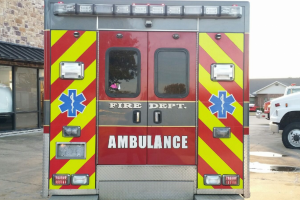 1707-2008-gmc-c4500-ambulance-for-sale-03