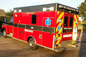 1707-2008-gmc-c4500-ambulance-for-sale-03a
