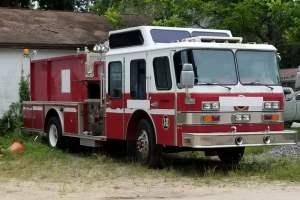1988-e-oneepumper-for-sale-01
