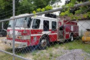 1988-e-oneepumper-for-sale-02