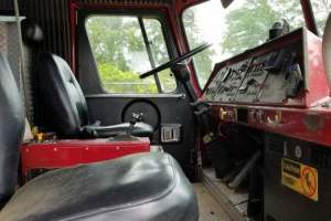 1988-e-oneepumper-for-sale-04